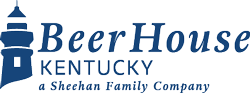 Beer House Distributors of Kentucky logo
