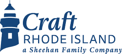 Craft Beer Guild Distributing of Rhode Island logo