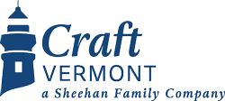 Craft Beer Guild Distributing of Vermont logo