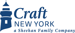 Craft Beer Guild of New York logo
