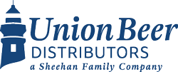 Union Beer Distributors logo