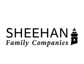 Sheehan Family Companies