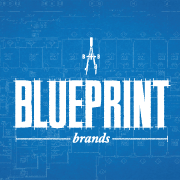 Blueprint Brands logo