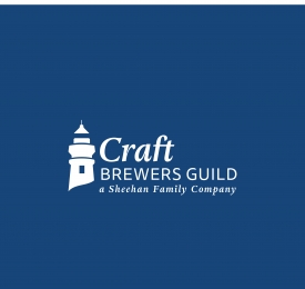 Craft Brewers Guild Logo