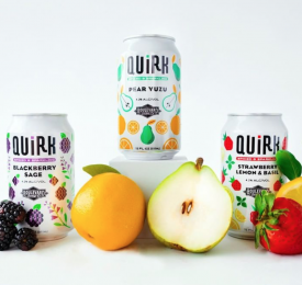 Boulevard Quirk Cans