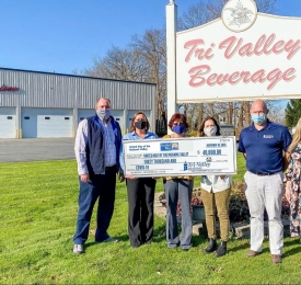 United Way of the Mohawk Valley